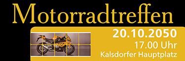 011_banner_motorradtreffen_sport_gelb_vs