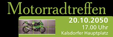011_banner_motorradtreffen_sport_gruen_vs