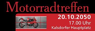 011_banner_motorradtreffen_sport_rot_vs