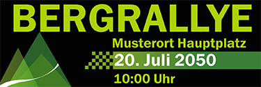 011_motorsportevent_bergrallye_mountain_gruen_vs