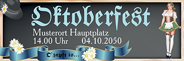 012_oktoberfest_ozapft_is_blau_vs