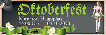 012_oktoberfest_ozapft_is_gruen_vs