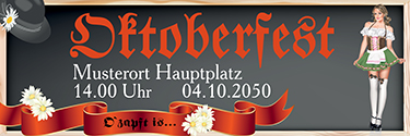 012_oktoberfest_ozapft_is_rot_vs