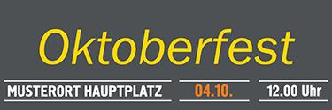 012_oktoberfest_standart_grau_vs
