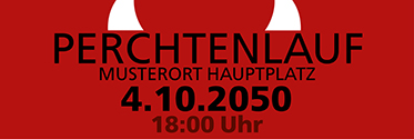 013_banner_schrift_rot_vs