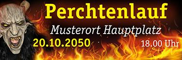 013_perchtenkopf_banner_g_vs