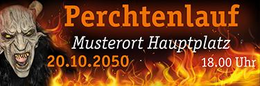 013_perchtenkopf_banner_o_vs