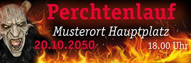 013_perchtenkopf_banner_r_vs