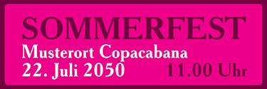 014_sommerfest_standart_pink_vs