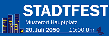 016_banner_stadtfest_city_blau_vs