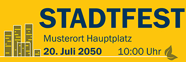 016_banner_stadtfest_city_gelb_vs