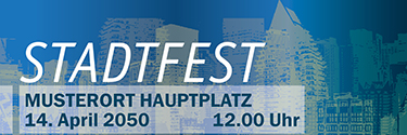 016_stadtfest_retro_blau_vs