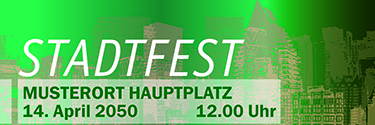 016_stadtfest_retro_gruen_vs