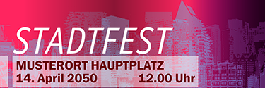 016_stadtfest_retro_rot_vs