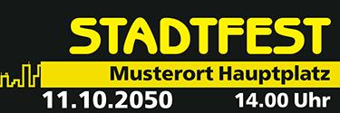 016_stadtfest_standard_gelb_vs