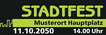016_stadtfest_standard_gruen_vs