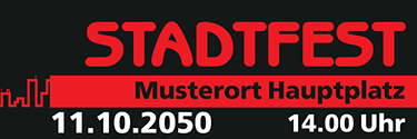 016_stadtfest_standard_rot_vs