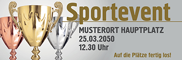 01_sportevent_pokale_gold_vs