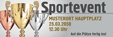 01_sportevent_pokale_silber_vs