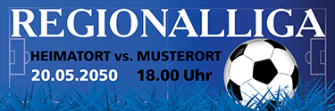 01_verein_fussball_sportplatz_blau_vs