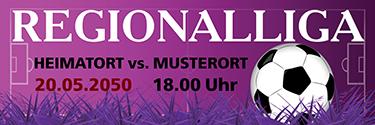 01_verein_fussball_sportplatz_violett_vs