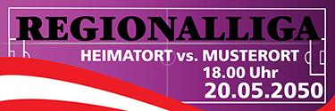 01_vereine_fussball_flag_violett_vs