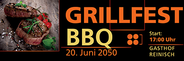 023_banner_grillfest_delicious_gold_vs