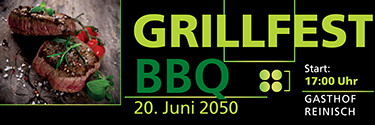 023_banner_grillfest_delicious_gruen_vs