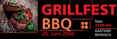 023_banner_grillfest_delicious_rot_vs
