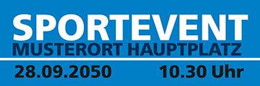 029_sportevent_standard_blau_vs