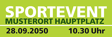 029_sportevent_standard_gruen_vs