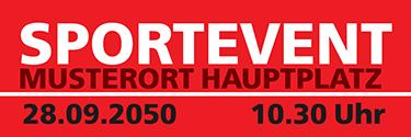 029_sportevent_standard_rot_vs