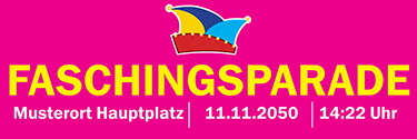 02_banner_fasching_hut_pink_vs
