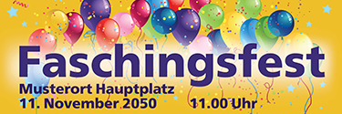 02_fasching_banner_flying_balloons_gelb_vs