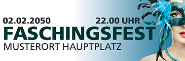 02_fasching_veiling_blau_vs