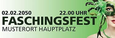 02_fasching_veiling_gruen_vs