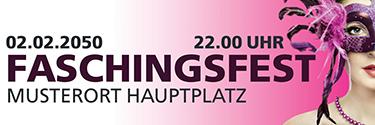 02_fasching_veiling_violett_vs