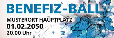 035_baelle_butterfly_blau_vs