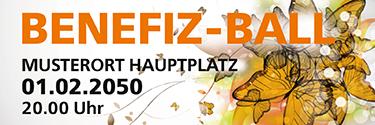 035_baelle_butterfly_orange_vs