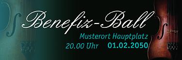 035_baelle_musik_gruen_vs