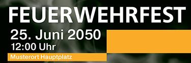 03_banner_feuerwehr_rauch_gelb_vs