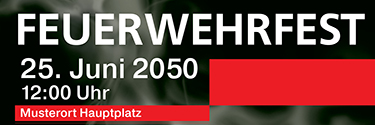 03_banner_feuerwehr_rauch_rot_vs