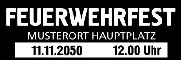 03_feuerwehr_klassisch_schwarz_vs