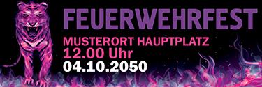 03_feuerwehr_tiger_pink_vs