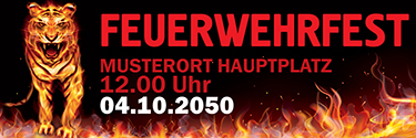 03_feuerwehr_tiger_rot_vs