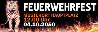 03_feuerwehr_tiger_weiss_vs