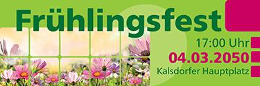 04_banner_fruehlingsfest_natur_gruen_vs