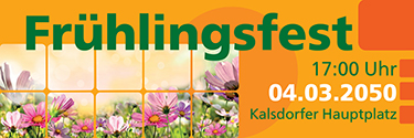 04_banner_fruehlingsfest_natur_orange_vs