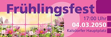 04_banner_fruehlingsfest_natur_violett_vs