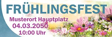 04_banner_fruehlingsfest_pflanzenwelt_blau_vs